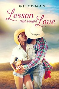 10-lesson-that-taught-love