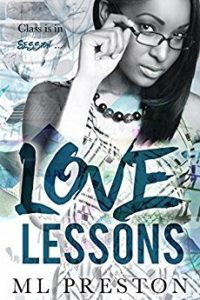11-love-lessons