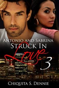 12-antonio-and-sabrina-struck-in-love-3