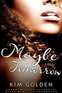 14-maybe-tomorrow