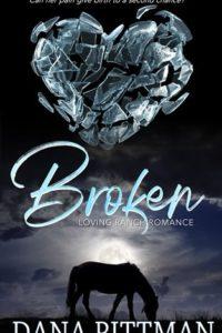 15-Broken