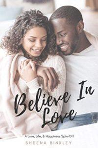 20-believe-in-love