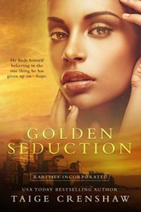21-golden-seduction