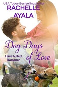 3-Dog-Days-of-Love