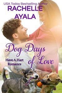 3-Dog-Days-of-Love