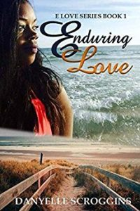 8-enduring-love