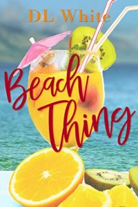Beach Thing | Black Love Books | BLB Bargains