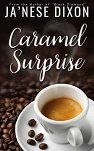 Caramel Surprise | Black Love Books | BLB Bargains