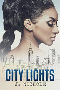 City Lights | Black Love Books | BLB Bargains