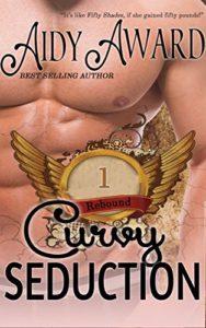 Curvy Seduction | Black Love Books | BLB Bargains