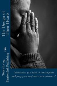 Design of Their Hearts | Black Love Books | BLB Bargains