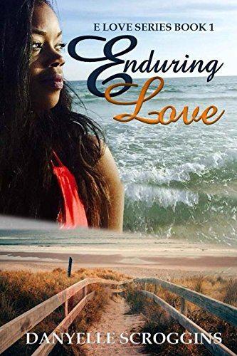 Enduring Love | Black Love Books | BLB Bargains