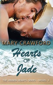 Hearts of Jade | Black Love Books | BLB Bargains