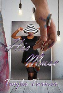 His Muse | Black Love Books | BLB Bargains