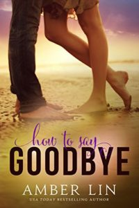 How to Say Goodbye | BLB Bargains