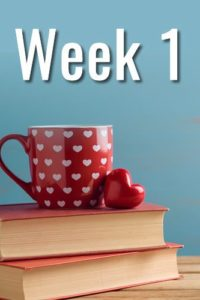 week-1