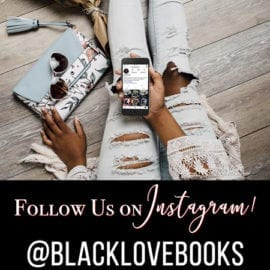 BlackLoveBooks.com on Instagram