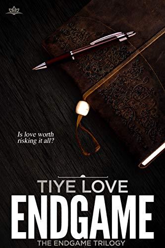 1-Endgame-black-love-books