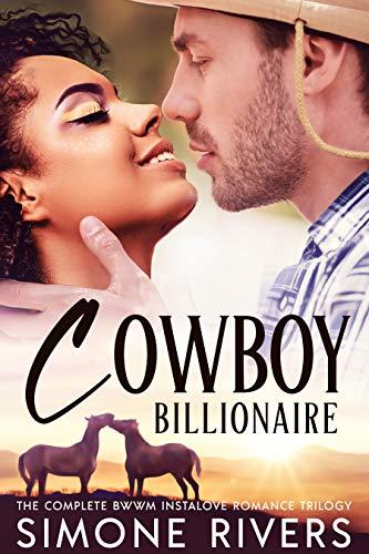 Cowboy-Billionaire