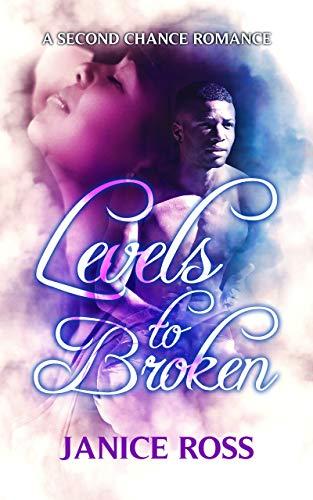 Levels-to-Broken