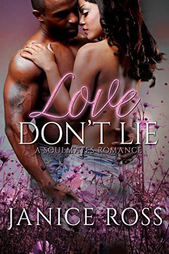 Love-Dont-Lie