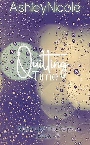 Quitting-Time