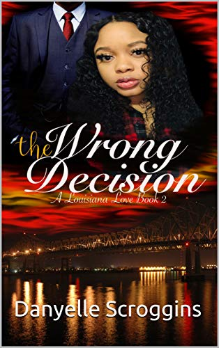 The-Wrong-Decision