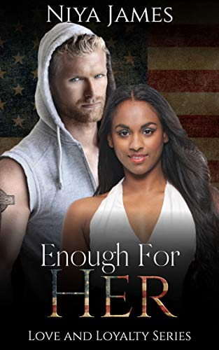 Enough-For-Her