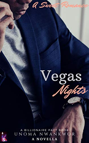 Vegas-Nights