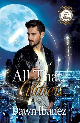 6-All-That-Glitters