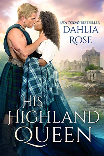 His-Highland-Queen