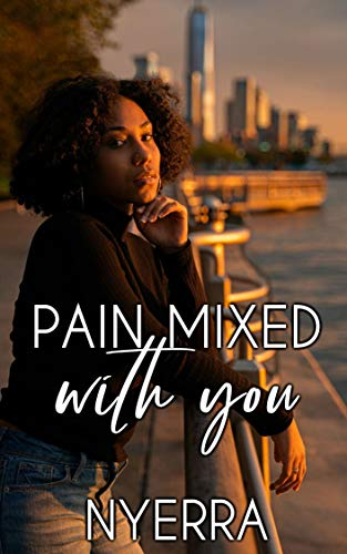 Pain-Mixed-With-You