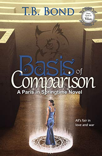 11-Basis-of-Comparison