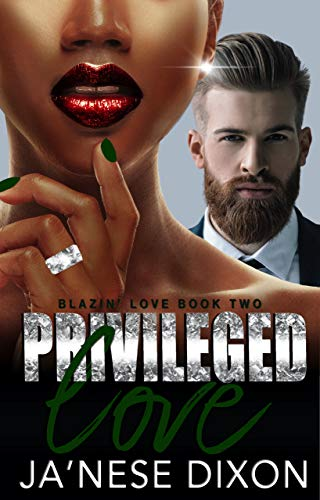 2-Privileged-Love