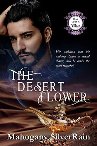 3-The-Desert-Flower