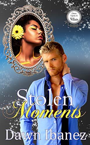 6-Stolen-Moments
