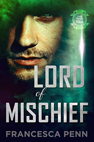 9-Lord-of-Mischief