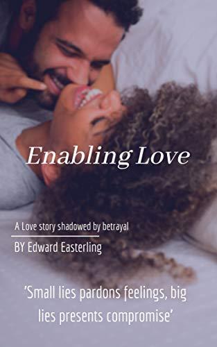 Enabling-Love