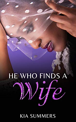 He-Who-Finds-A-Wife