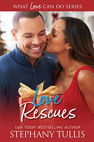 Love-Rescues