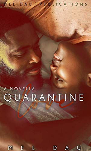 Quarantine-Love