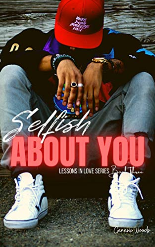 Selfish-About-You