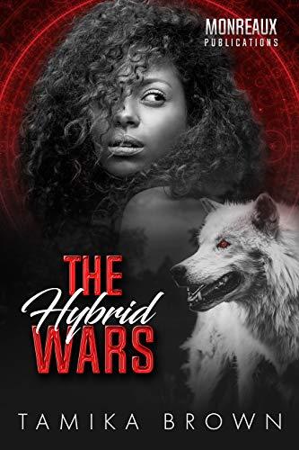 The-Hybrid-Wars